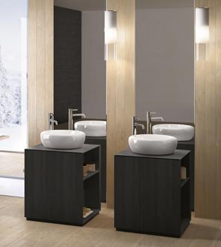 Vendita prodotti arredo bagno vasche docce aree for Arredo bagno cesena