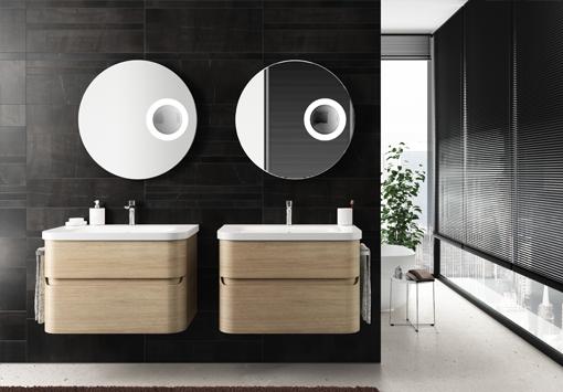piastrelle, rubinetteria, arredo, sanitari e mobili bagno a cesena ... - Arredo Bagno Sanitari