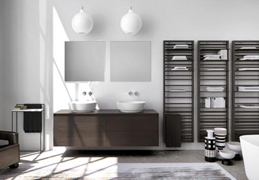 piastrelle, rubinetteria, arredo, sanitari e mobili bagno a cesena ... - Arredo Bagno Forli Cesena