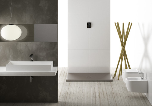 piastrelle rubinetteria arredo sanitari e mobili bagno