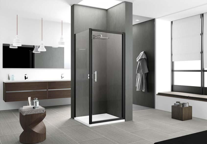 Vendita Docce Da Bagno : Vendita vasche da bagno idromassaggi cabine e box doccia a
